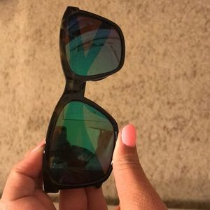 Costa Del Mar Accessories - Women's Polarized Costa Sunglasses
